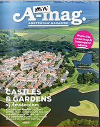 C1413_amag_cover.png
